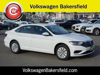 Volkswagen San Luis Obispo >> 2020 Volkswagen Jetta For Sale In San Luis Obispo Ca 93409