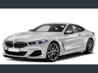 Certified Bmw M850i Xdrive For Sale In Fort Worth Tx Test Drive At Home Kelley Blue Book