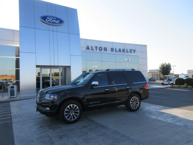 lincoln navigator for sale in knoxville tn kelley blue book kelley blue book