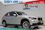 2015 Used BMW X1 xDrive28i