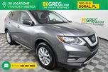 2020 Used Nissan Rogue SV