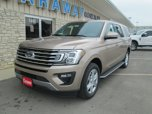 caraway ford gonzales car dealership in gonzales tx 78629 kelley blue book caraway ford gonzales car dealership in