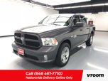 2017 Used RAM 1500 Express