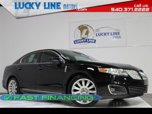 2012 Used Lincoln MKS AWD