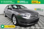 2014 Used Ford Taurus SEL
