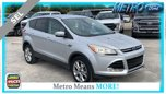 2013 Used Ford Escape FWD SEL