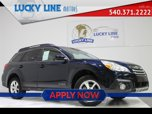 2014 Used Subaru Outback 2.5i Limited