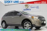 2013 Used Ford Edge AWD Limited