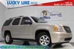 2007 Used GMC Yukon SLT