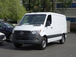 Mercedes-Benz Sprinter Vehicles for Sale near Mountain View