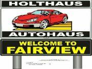 Holthaus Autohaus