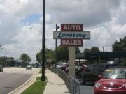 Lovering Auto Sales 1