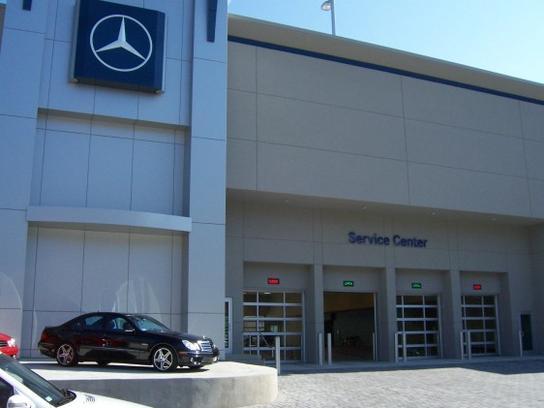 Mercedes Benz Of Buckhead >> Mercedes Benz Of Buckhead Car Dealership In Atlanta Ga 30305 2778