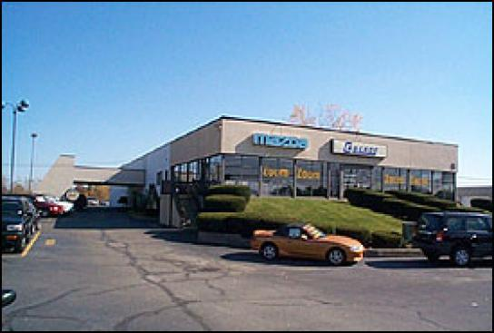 Cascade Auto Group 2