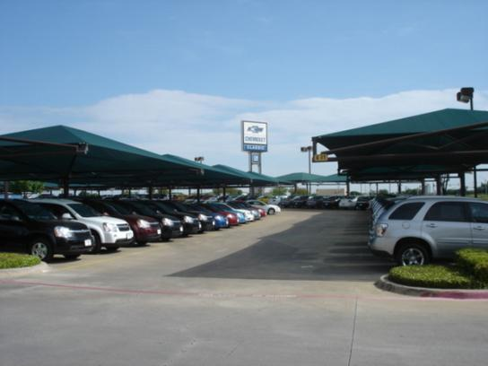 Classic Chevrolet Grapevine >> Classic Chevrolet Pre-Owned car dealership in GRAPEVINE, TX 76051-3991 | Kelley Blue Book