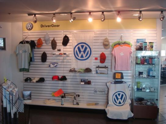 Volkswagen of Fort Myers 3