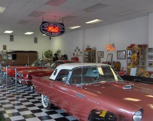 Dick Vlist Motors, Inc. Car Dealership In Port Orchard, WA 98366 | Kelley  Blue Book