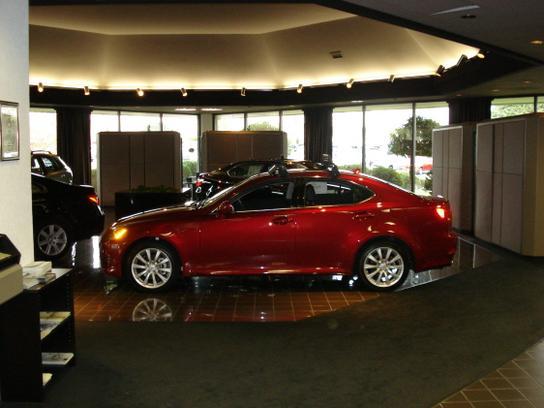 Charming Lexus Of Richmond Car Dealership In Richmond, VA 23235 | Kelley Blue Book