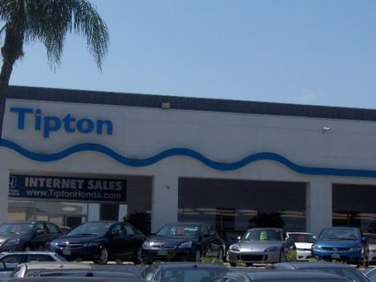 Superior Honda Of El Cajon Car Dealership In El Cajon, CA 92020 | Kelley Blue Book