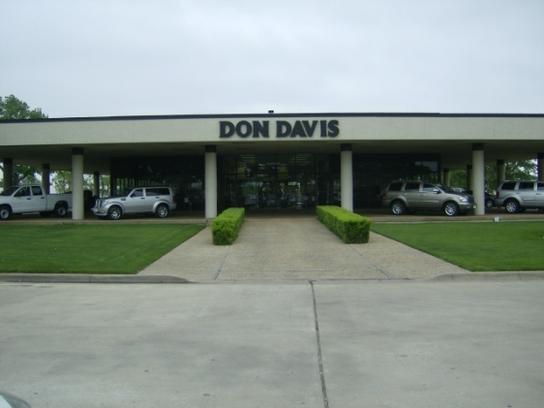 Don Davis Dodge Chrysler Jeep 2