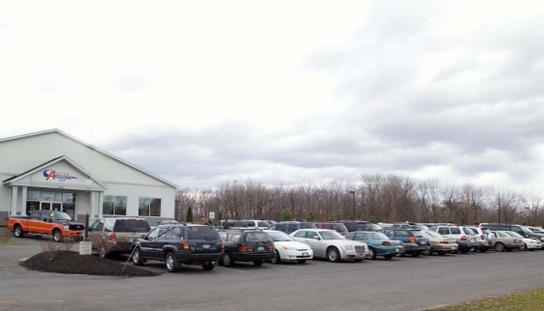 Car Auctions Ny >> Auction Direct Usa Rochester Used Cars Car Dealership In