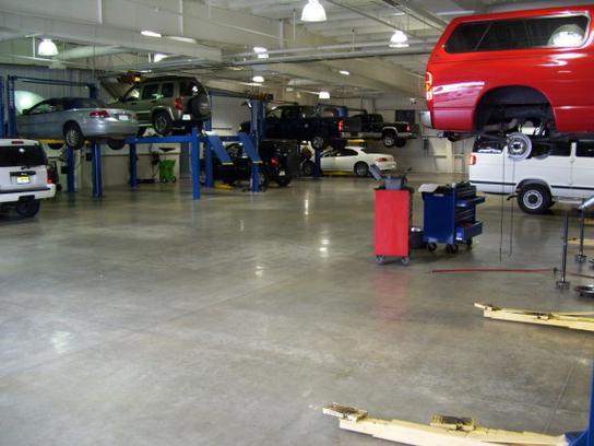 Lovely Atlantic Dodge Chrysler Jeep Ram 1 Atlantic Dodge Chrysler Jeep Ram 2 ...