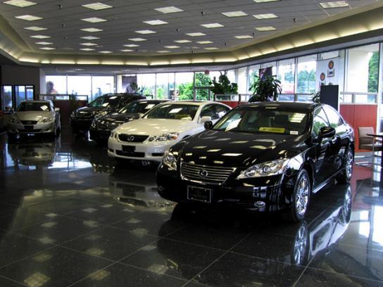 Perfect Kuni Lexus Of Portland Car Dealership In PORTLAND, OR 97225 3416 | Kelley  Blue Book