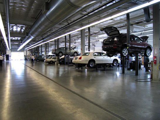 Kuni Lexus Of Portland Car Dealership In PORTLAND, OR 97225 3416 | Kelley  Blue Book