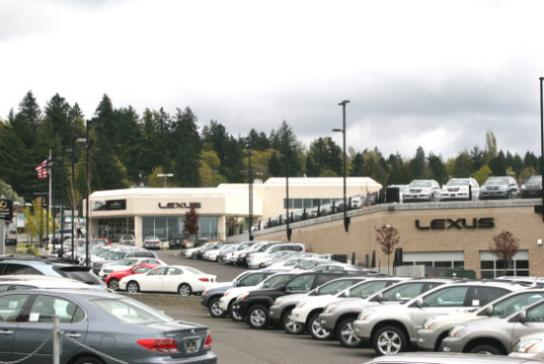 Car Dealership Specials At Kuni Lexus Of Portland In PORTLAND, OR  97225 3416 | Kelley Blue Book