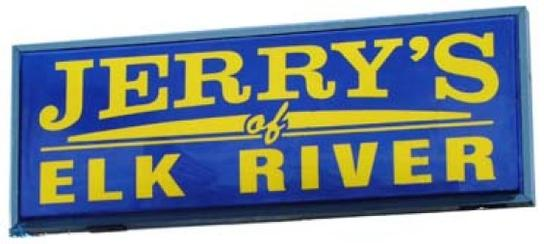 Jerry's Of Elk River 1