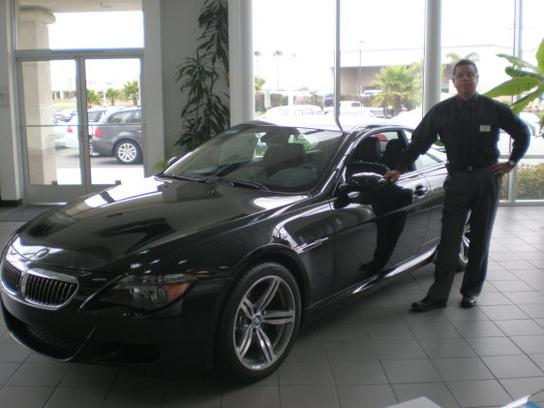 BMW Santa Maria >> Bmw Of Santa Maria Car Dealership In Santa Maria Ca 93456