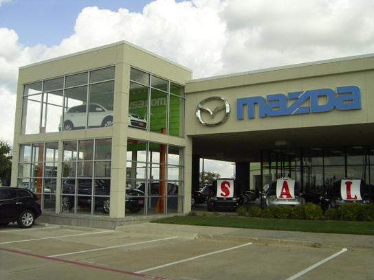 Superior El Dorado Chevrolet Car Dealership In McKinney, TX 75070 | Kelley Blue Book