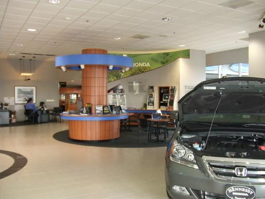 Hennessy Honda Of Woodstock Car Dealership In Woodstock, GA 30189 | Kelley  Blue Book