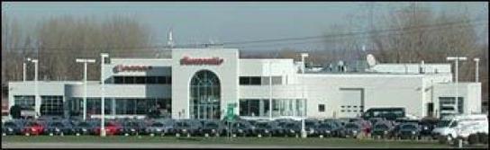 Dodge Of Burnsville King Of Ram Car Dealership In Burnsville Mn