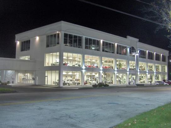 Car Dealership Specials At Mac Mulkin Chevrolet Cadillac In Nashua