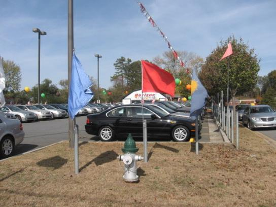 Platinum Used Cars >> Platinum Used Cars Car Dealership In Alpharetta Ga 30004