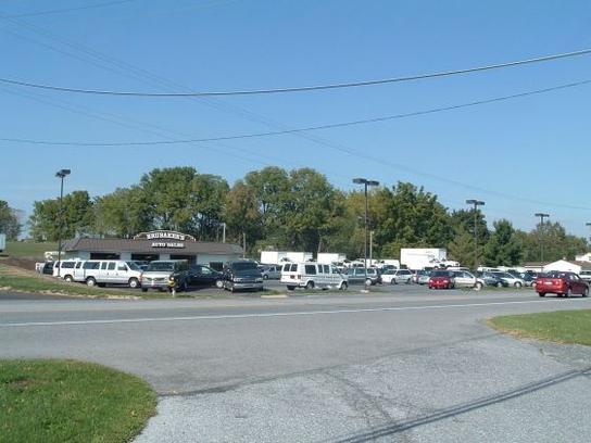 brubaker s auto sales car dealership in myerstown pa 17067 kelley blue book car dealership in myerstown pa 17067