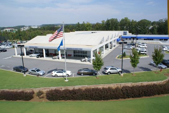 About atlanta classic cars mercedes benz in duluth ga for Mercedes benz of south atlanta service coupons