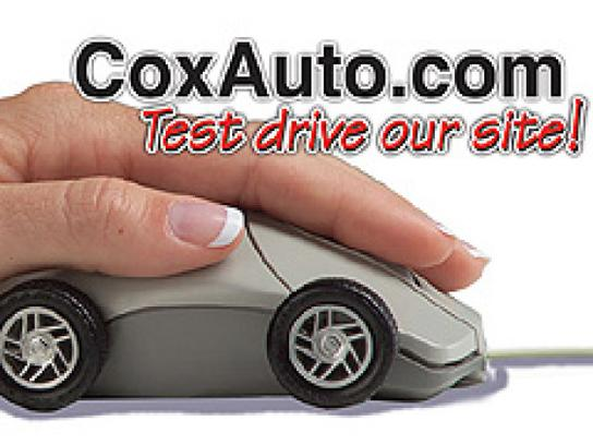 Cox Chevrolet Bradenton >> Cox Chevrolet Car Dealership In Bradenton Fl 34207 Kelley