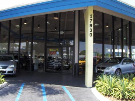 South Motors Vw Car Dealership In Miami Fl 33157 Kelley