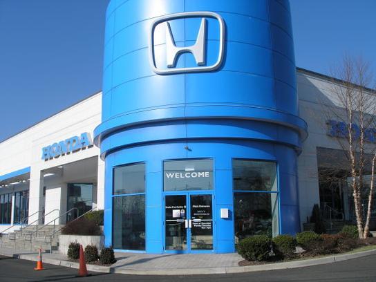 Route 22 honda new honda dealership in hillside nj 07205 for Honda dealer nj