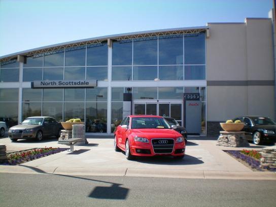 Why You Should Not Go To Audi Car Dealer Audi Car Dealer - Audi north scottsdale service