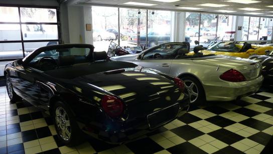 ... Martin Auto Gallery Inc 3