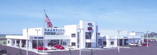Champion Auto Owensboro >> Champion Auto Team car dealership in Owensboro, KY 42303   Kelley Blue Book