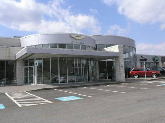 Bobby Rahal Volvo >> Car Dealership Specials At Bobby Rahal Volvo Jaguar Land Rover In