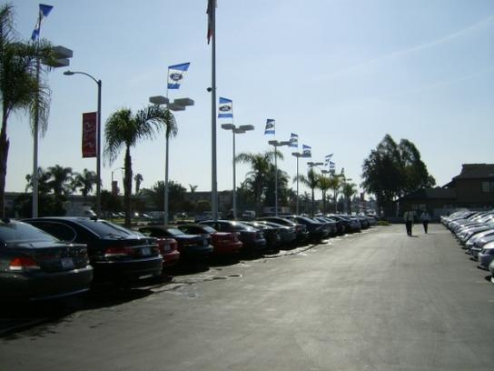 Huntington Beach Ford 2