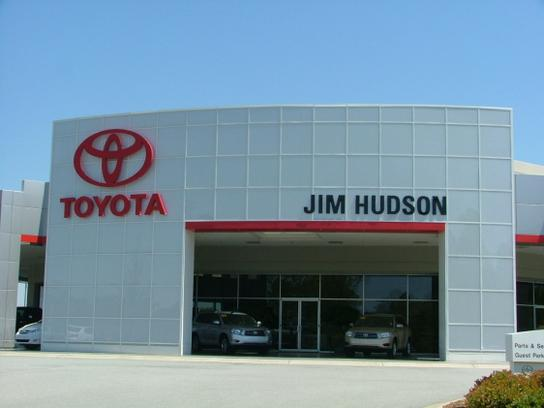 Car Dealership Specials At Jim Hudson Toyota In Irmo Sc 29063 2854 Rh Kbb  Com Jim Hudson Toyota Service Appointment Jim Hudson Toyota Scion