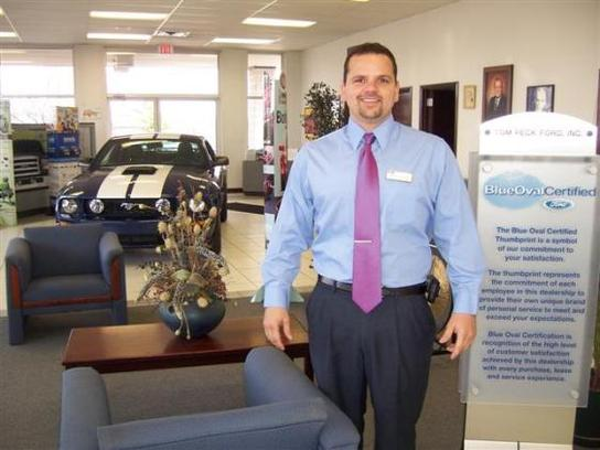 tom peck ford car dealership in clinton wi 53525 kelley blue book tom peck ford car dealership in clinton