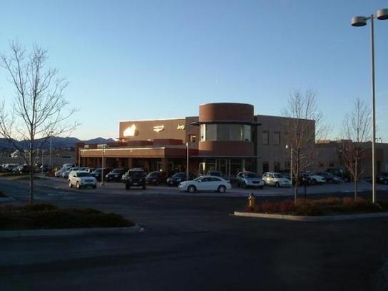 The Faricy Boys Car Dealership In Colorado Springs Co