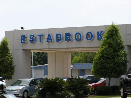 Estabrook Ford Nissan 3